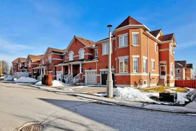 8 Townwood Dr,  N5198418, Richmond Hill,  for sale, , Morteza Sedighian, Central Home Realty Inc. Brokerage*
