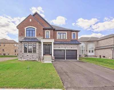 20 Dunn Dr,  N5197531, Richmond Hill,  for sale, , MARYAM SHADIAN, HomeLife/Bayview Realty Inc., Brokerage*