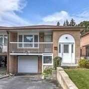 10 Bedle Ave,  C5148399, Toronto,  for rent,