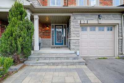121 Carrier Cres,  N5202369, Vaughan,  for sale, , Lisa         Collins, Sutton Group-Admiral Realty Inc., Brokerage *