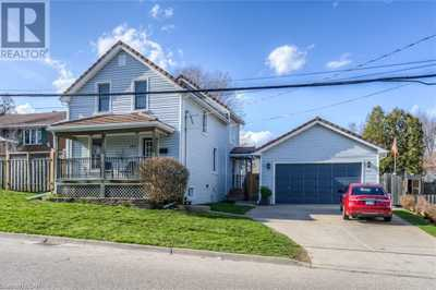 147 FISHER MILLS Road,  40100402, Cambridge,  for sale, , Julian Sheppard, RE/MAX Twin City Realty Inc., Brokerage*