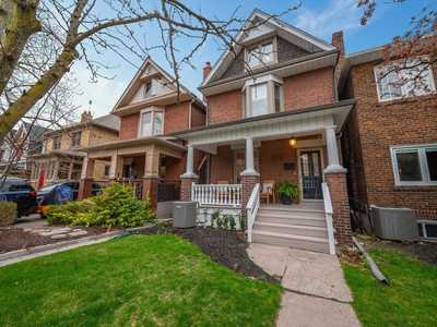 677 Windermere Ave,  W5202396, Toronto,  for sale, , Sue  Wade-West, Royal LePage Real Estate Services Ltd., Brokerage*