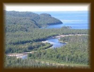 1 Campsite Rd,  X4985448, Wawa,  for sale, , HomeLife New World Realty Inc., Brokerage*