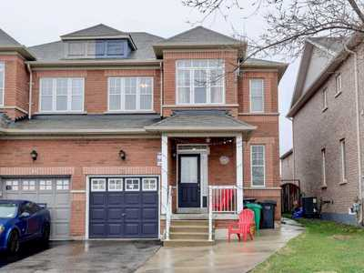 31 Connolly Cres,  W5194771, Brampton,  for sale, , Mahamed Khan, iPro Realty Ltd., Brokerage*