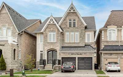 3286 Erin Centre  Blvd,  W5203280, Mississauga,  for sale, , Steve Woloshyn, Right at Home Realty Inc., Brokerage*