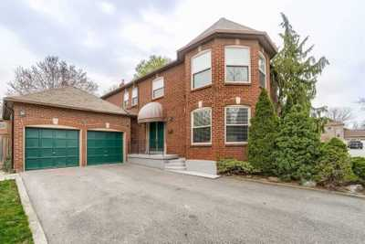 6652 Mockingbird Lane,  W5203071, Mississauga,  for sale, , JITENDER KALRA, RE/MAX Real Estate Centre Inc., Brokerage *