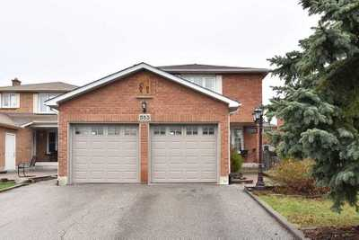 553 Chancellor Dr,  N5190120, Vaughan,  for sale, , Wazir Shariff, RE/MAX PREMIER INC., Brokerage - Wilson Office *