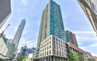 1 Scott St,  C5203355, Toronto,  for sale, , Gus El-Mor, Sutton Group - Tower Realty Ltd., Brokerage *