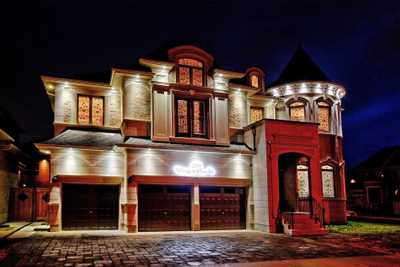 290 Woodgate Pine Dr,  N5200622, Vaughan,  for sale, , Ani Boghossian, Sutton Group-Admiral Realty Inc., Brokerage *
