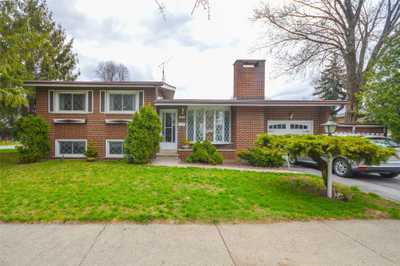 2072 Family Cres,  W5197657, Mississauga,  for sale, , Natasha Niles, Better Homes and Gardens Real Estate Signature Service,