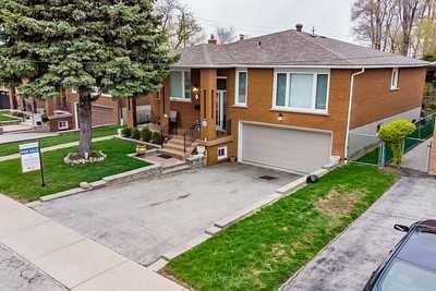 MLS #: W5203277,  W5203277, Toronto,  for sale, , Terra Pellizzer, Re/Max Noblecorp Real Estate, Brokerge*