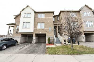 7155 Magistrate Terr,  W5187775, Mississauga,  for sale, , Nav Chadha, Newgen Realty Experts Inc. Brokerage*