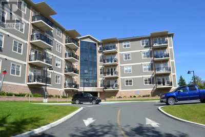 566 Topsail Road Unit#101,  1226866, St. John's,  for sale, , Dwayne Young, HomeLife Experts Realty Inc. *