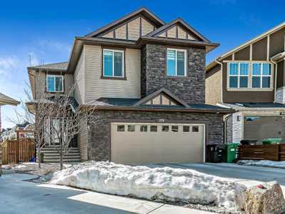 179 Nolancrest Heights NW,  A1083011, Calgary,  for sale, , Will Vo, RE/MAX First
