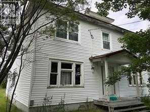 278 THORBURN Road,  1229206, ST. JOHN'S,  for sale, , Dwayne Young, HomeLife Experts Realty Inc. *