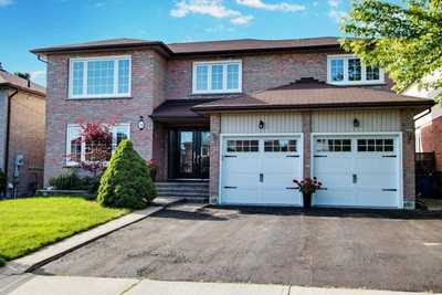100 Devondale St,  E5188798, Clarington,  for sale, , David Horbay, Century 21 Leading Edge Realty Inc., Brokerage *