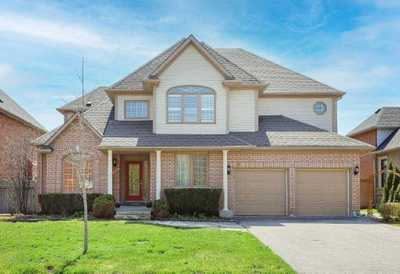103 Sandcherry Crt,  E5197107, Pickering,  for sale, , Harvinder Bhogal, RE/MAX Realtron Realty Inc., Brokerage *