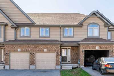 29 Mussen St,  X5195827, Guelph,  for sale, , Better Homes and Gardens Real Estate Signature Service,