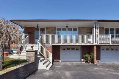 170 Pleasant View Dr,  C5187678, Toronto,  for sale, , ALEX MACALE, Century21 Leading Edge Realty Inc., Brokerage