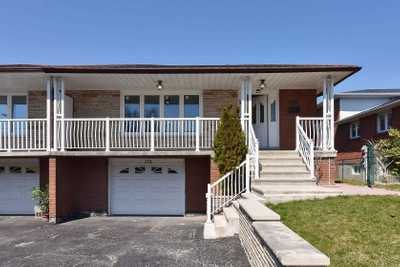 172 Pleasant View Dr,  C5187749, Toronto,  for sale, , ALEX MACALE, Century21 Leading Edge Realty Inc., Brokerage