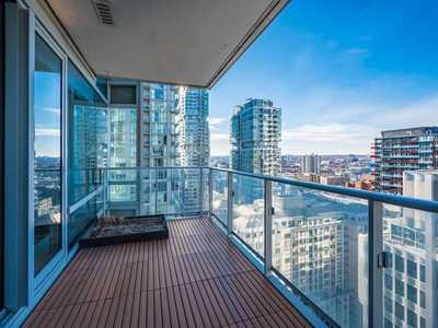 180 University Ave,  C5169483, Toronto,  for sale, , Lidia Zamostean, eXp Realty, Brokerage *