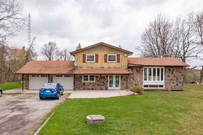 8927 Ninth Line,  W5199059, Halton Hills,  for sale, , Nick Dhaliwal, HomeLife Maple Leaf Realty Ltd., Brokerage *