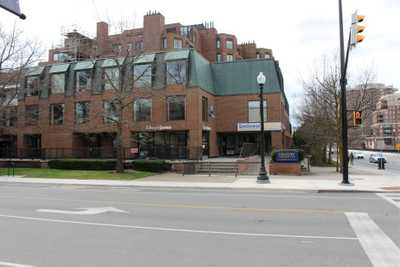 114 Lakeshore Rd E,  W5205344, Oakville,  for lease, , Maria and Stephen  Swannell, SUTTON GROUP QUANTUM REALTY INC., BROKERAGE*