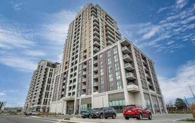 9560 Markham Rd,  N5197920, Markham,  for sale, , Harvinder Bhogal, RE/MAX Realtron Realty Inc., Brokerage *