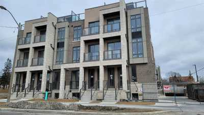 713 Lawrence Ave,  W5180443, Toronto,  for sale, , Abhi  Trivedi, HomeLife/Miracle Realty Ltd., Brokerage*