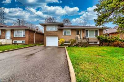 904 Willowdale Ave,  C5200829, Toronto,  for sale, , Fran         Hakimi        , Sutton Group-Admiral Realty Inc., Brokerage *