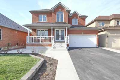 12 Larkmead Pl,  W5201642, Brampton,  for sale, , RE/MAX Champions Realty Inc., Brokerage *