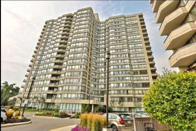 75 King St E,  W5204316, Mississauga,  for sale, , HARRY SANDHU, HomeLife/Miracle Realty Ltd, Brokerage *