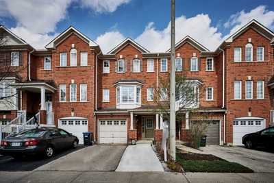 271 Richvale Dr S,  W5194487, Brampton,  for sale, , Natasha Niles, Better Homes and Gardens Real Estate Signature Service,