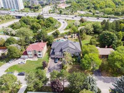 124 Laurentide Dr,  C5188926, Toronto,  for sale, , Muhammad  Akram, WORLD CLASS REALTY POINT Brokerage  *