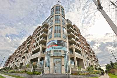 119 - 2480 Prince Michael Dr,  W5203847, Oakville,  for sale, , Luisa Volkers, RE/MAX Aboutowne Realty Corp. , Brokerage *