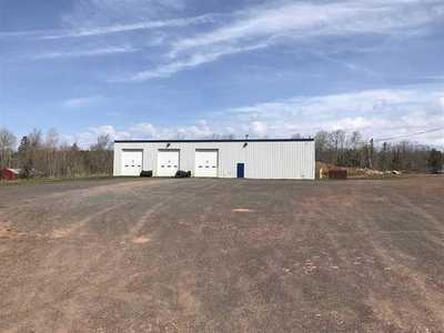 429 East Mountain  Rd , East Mountain,  for sale, ,  Hants Realty Limited