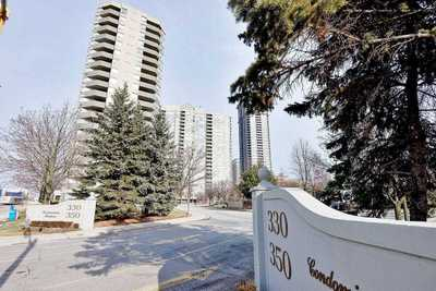 330 Rathburn Rd W,  W5203809, Mississauga,  for sale, , Cronin Real Estate Group, RE/MAX Realty Specialists Inc., Brokerage*