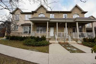 1009 Lorne Park Rd,  W5206751, Mississauga,  for sale, , Asha and Kamal Chhabra, RE/MAX Realty Specialists Inc, Brokerage*