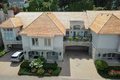 222 Ricardo St,  X5207292, Niagara-on-the-Lake,  for sale, , Marie Natscheff, Bosley Real Estate, Brokerage *