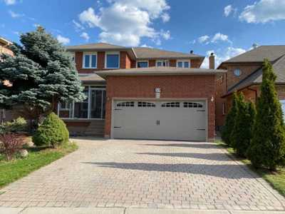 59 Briggs Ave,  N5168242, Richmond Hill,  for sale, , HomeLife/Future Realty Inc., Brokerage*