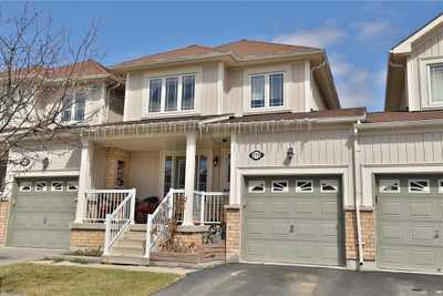 173 THOMAS Avenue,  H4104820, Brantford,  for sale, , Baz Durzi, HomeLife Power Realty Inc., Brokerage*