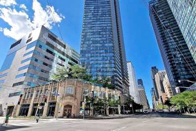 832 Bay  St,  C5207759, Toronto,  for sale, , Times Realty Group Inc., Brokerage