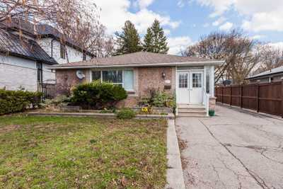 221 Colborne Ave,  N5207799, Richmond Hill,  for sale, , Mary Najibzadeh, Royal LePage Your Community Realty, Brokerage*