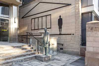 71 Simcoe St,  C5178596, Toronto,  for sale, , Mary Najibzadeh, Royal LePage Your Community Realty, Brokerage*