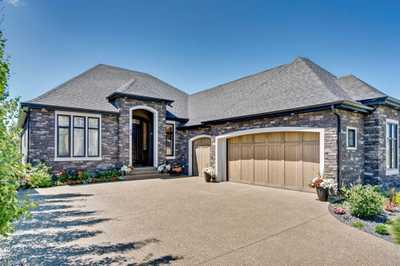 79 Cranbrook Drive SE,  A1097609, Calgary,  for sale, , Will Vo, RE/MAX First