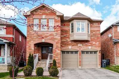 6722 Golden Hills Way,  W5190322, Mississauga,  for sale, , Abdul Mannan Mohammed, Royal LePage Flower City Realty Inc., Brokerage*