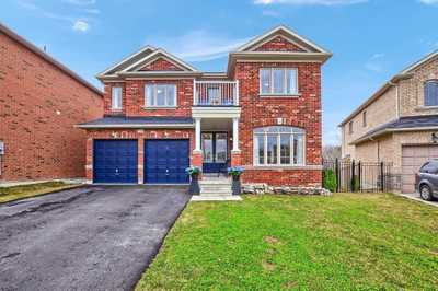 158 Art West Ave , Newmarket,  for sale, , Right At Home Realty Inc., Brokerage*