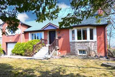 15 Yongeview Ave,  N5205685, Richmond Hill,  for sale, , TOP CANADIAN REALTY INC., Brokerage