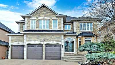 78 Spring Blossom Cres,  N5200059, Markham,  for sale, , MARYAM SHADIAN, HomeLife/Bayview Realty Inc., Brokerage*