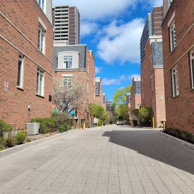 415 Jarvis St,  C5209723, Toronto,  for rent, , Kim Leith, RE/MAX Rouge River Realty Ltd., Brokerage *